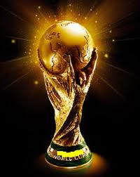 World Cup Wednesday!