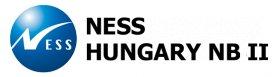 Hungarian second division season summary so far……