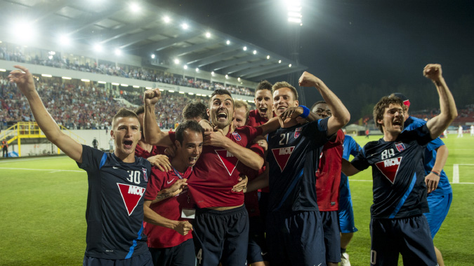 Videoton 0-0 Trabzonspor (Agg: 0-0) – Vidi Qualify for the Group Stages on Penalties!