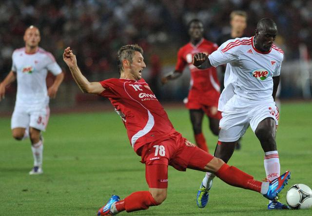 Debrecen (1) vs BATE (1) – Champions League Match Preview