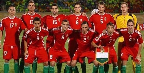 Internasional Piala Dunia Xtra Time  - Video Highlights Hungaria vs Kazakhstan, International Friendly 8/6/2014