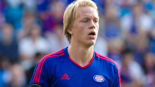 What to Expect from the Norweigans? Hungary vs Norway – Preview