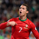 Euro 2016: Hungary's Group F Opponents – Portugal