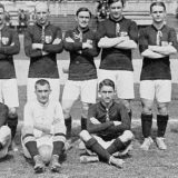 Communism, politics and football – the short story of Hungarian football's dramatic fall