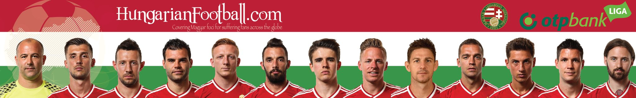 HungarianFootball.com |