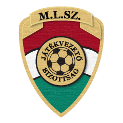 MLSz abolish referee retirement age.