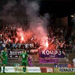 NB1 – Round 22 preview