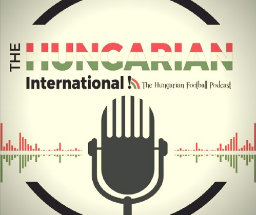 Full World Cup Qualification Roundup | Hungarian Football Podcast
