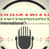 Andorra 1-0 Hungary Review with Ildefons Lima | Hungarian Football Podcast