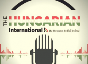 The Hungarian Football Podcast | Portugal 3-0 Hungary – Review