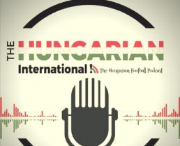 Hungarian Football Podcast