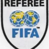 2 Referee teams named for forthcoming International friendly matches