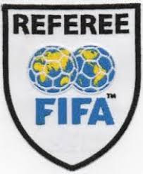 FIFA Referee list for 2018 confirmed