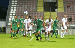 NB1 Hungarian football preview - Round 14