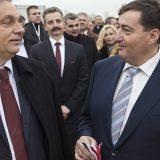 Viktor Orban's Footballing Front Man