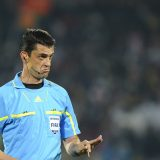 Viktor Kassai and the secretive world of the MLSz refereeing department
