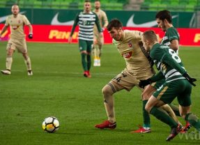NB1 – Round 19 preview
