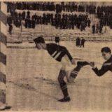 Puskas 4-4 Hidegkuti – The Craziest Hungarian League Match Of All Time