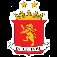 Ferencváros vs Valletta preview | Hungarian Football
